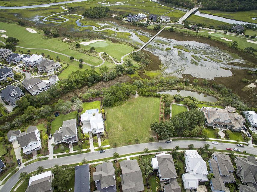 157  River Green Place Charleston, SC 29492