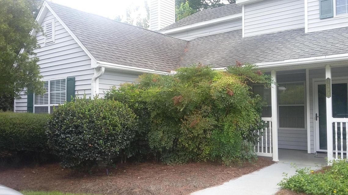 1398  Cassidy Court Mount Pleasant, SC 29464