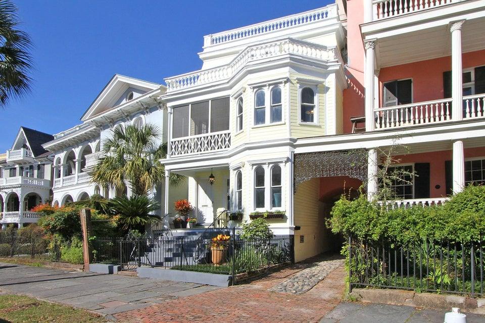 24 S Battery Street Charleston, SC 29401