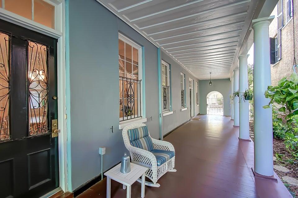 Harleston Village Homes For Sale - 89 Rutledge, Charleston, SC - 2