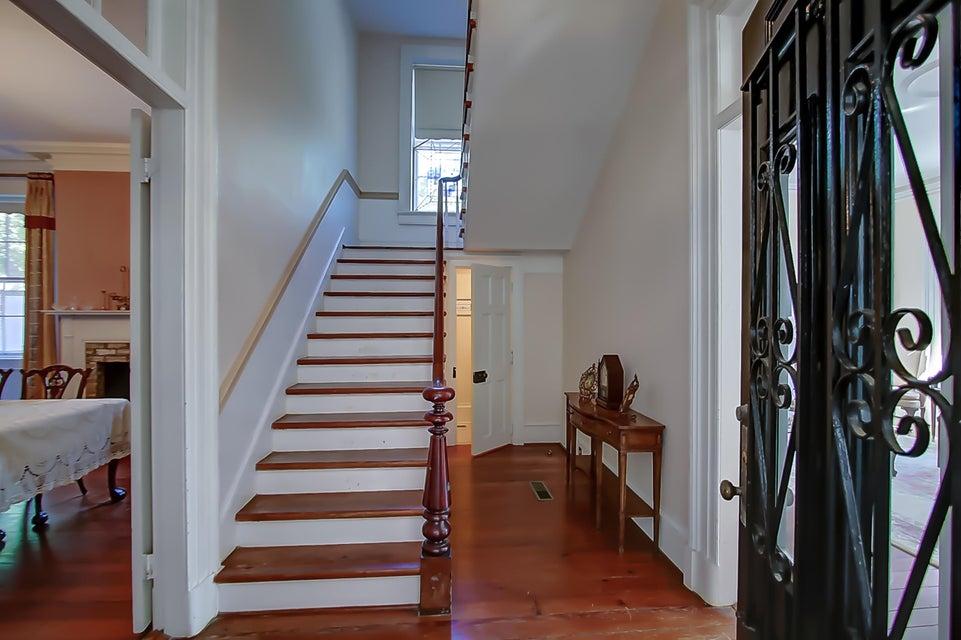 Harleston Village Homes For Sale - 89 Rutledge, Charleston, SC - 3