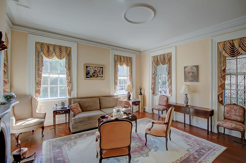 Harleston Village Homes For Sale - 89 Rutledge, Charleston, SC - 4