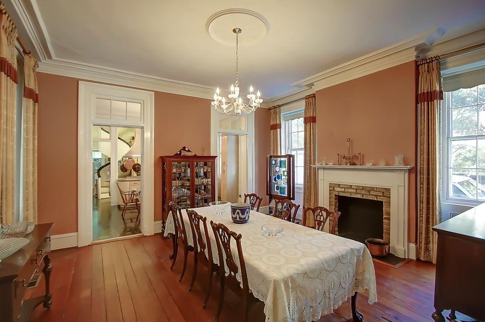 Harleston Village Homes For Sale - 89 Rutledge, Charleston, SC - 5