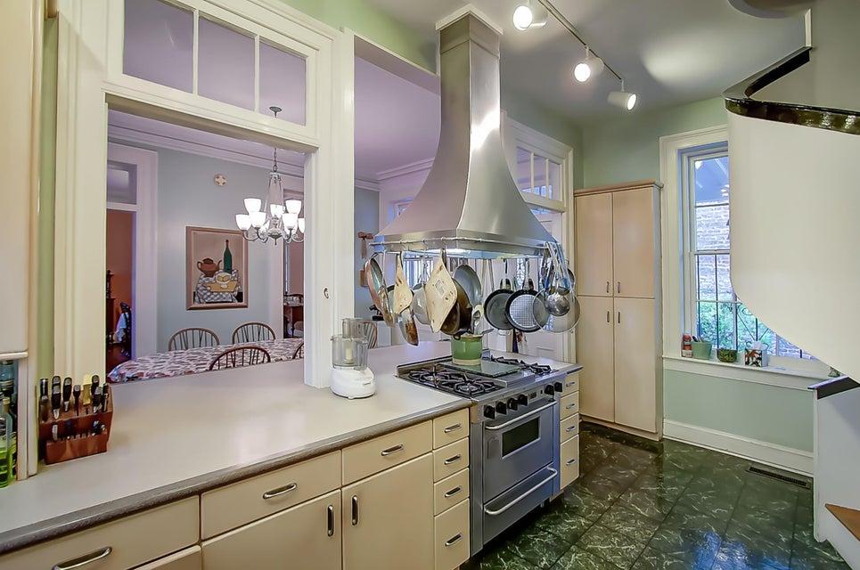 Harleston Village Homes For Sale - 89 Rutledge, Charleston, SC - 6