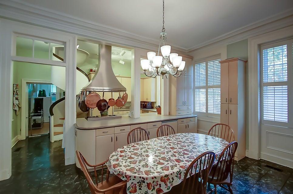 Harleston Village Homes For Sale - 89 Rutledge, Charleston, SC - 7