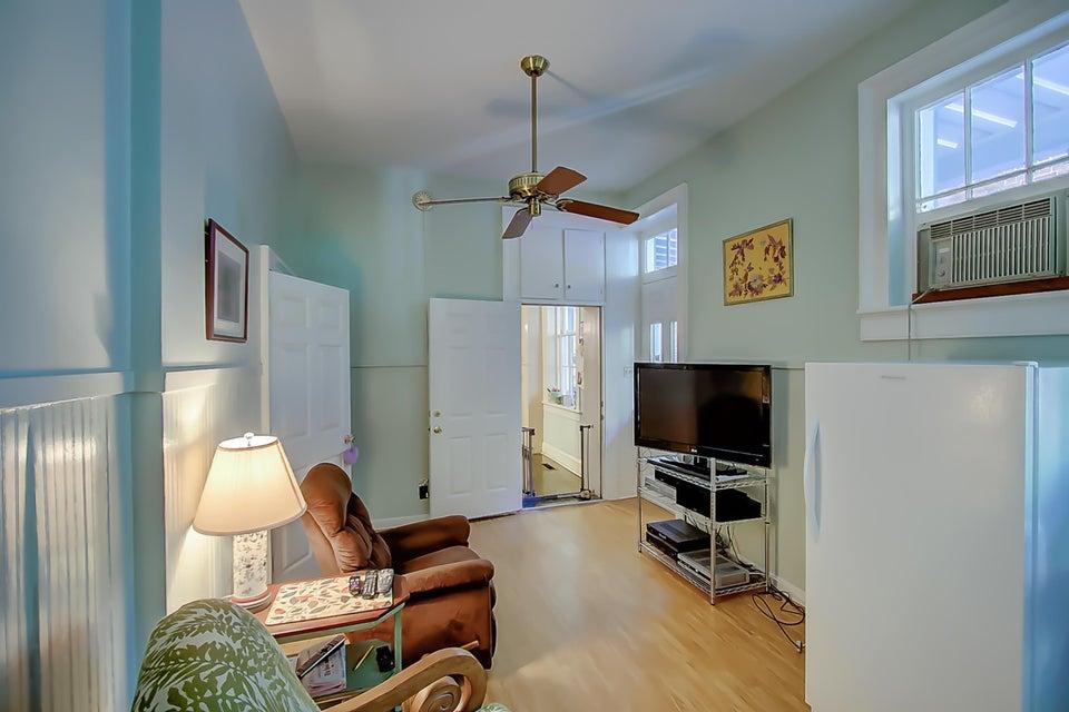 Harleston Village Homes For Sale - 89 Rutledge, Charleston, SC - 8