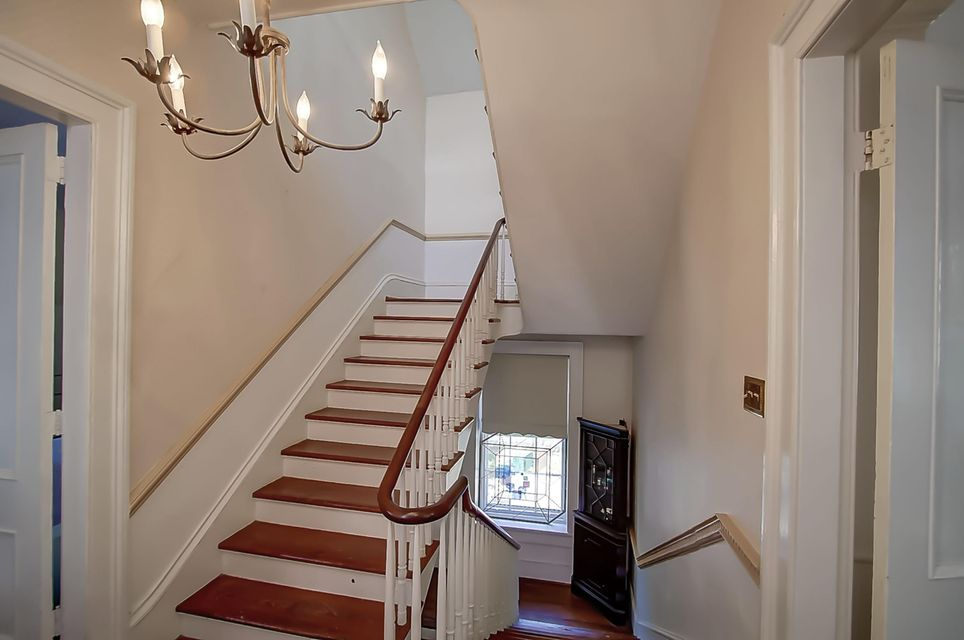 Harleston Village Homes For Sale - 89 Rutledge, Charleston, SC - 9
