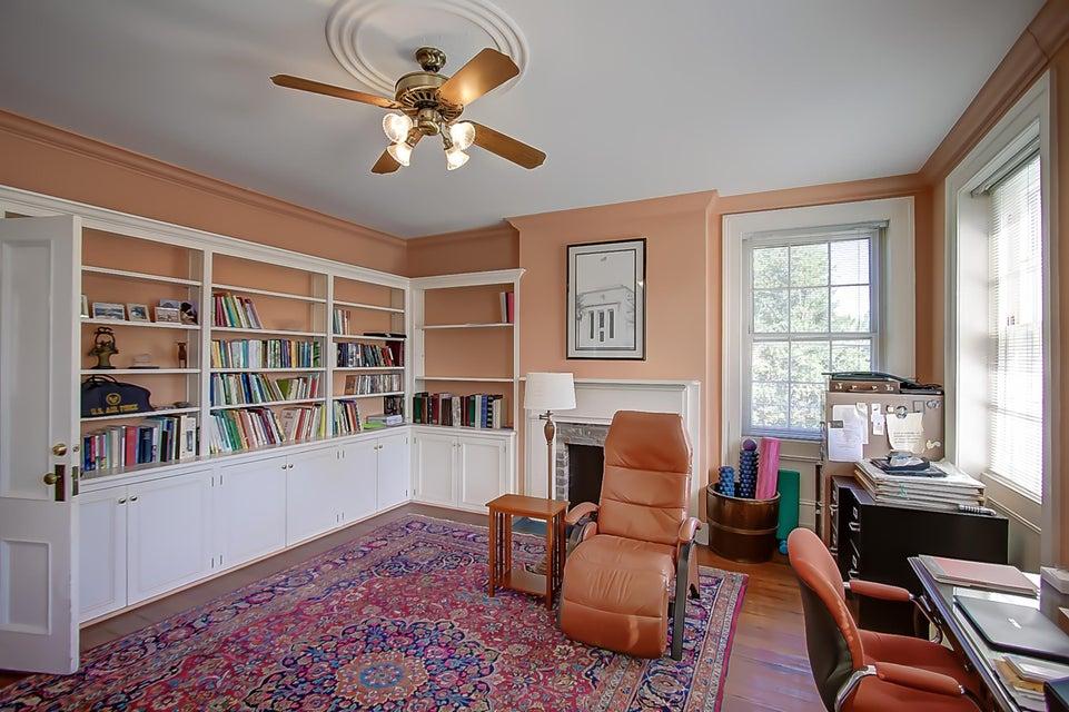 Harleston Village Homes For Sale - 89 Rutledge, Charleston, SC - 10