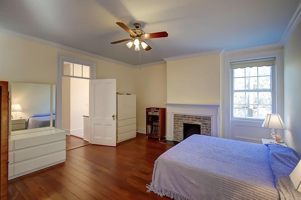 Harleston Village Homes For Sale - 89 Rutledge, Charleston, SC - 11
