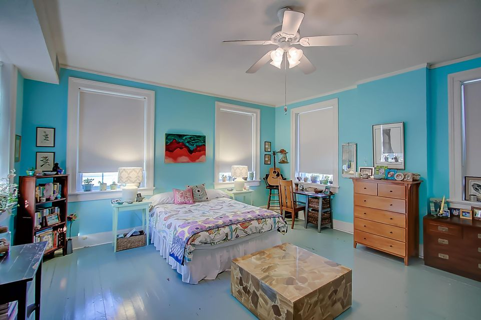 Harleston Village Homes For Sale - 89 Rutledge, Charleston, SC - 12