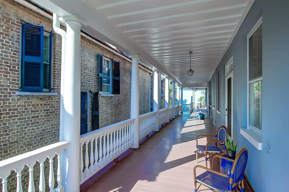 Harleston Village Homes For Sale - 89 Rutledge, Charleston, SC - 15
