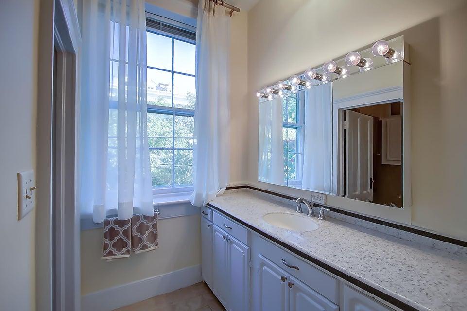 Harleston Village Homes For Sale - 89 Rutledge, Charleston, SC - 17