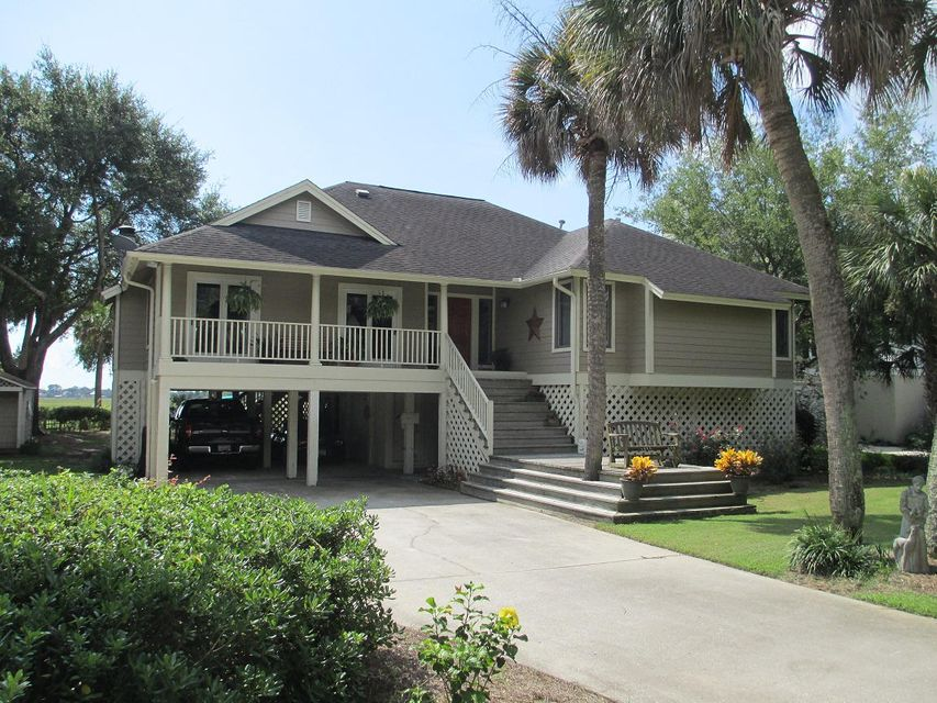 1661  Oak Island Charleston, SC 29412