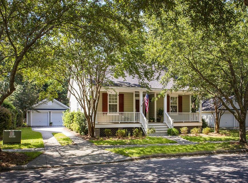965  Etiwan Park Street Charleston, SC 29492