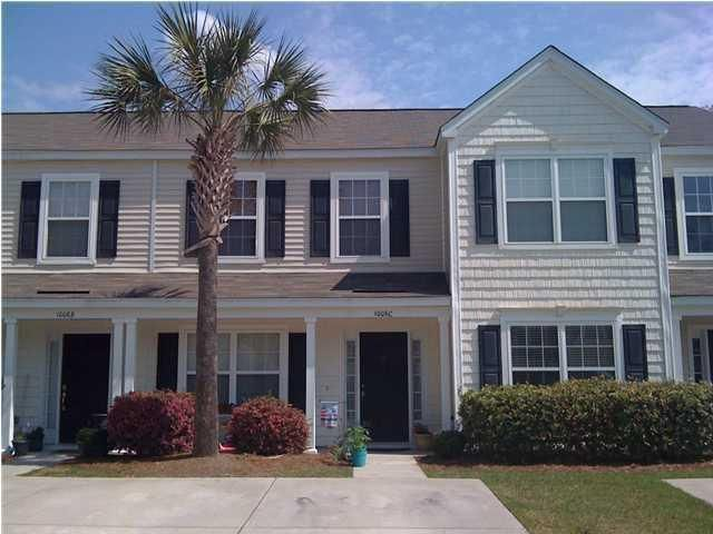 1006  Summerhaven Place Charleston, SC 29492