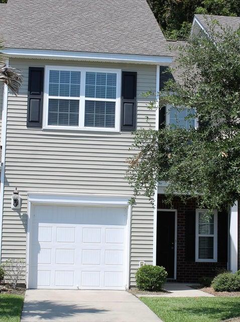 1821  Heldsberg Drive Charleston, SC 29414