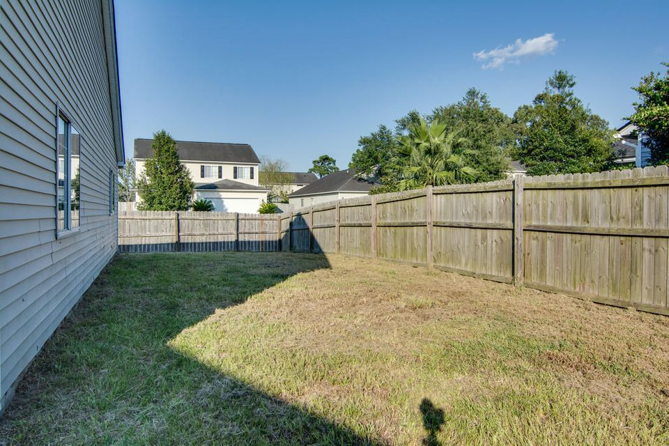 2501  Melville Road North Charleston, SC 29406