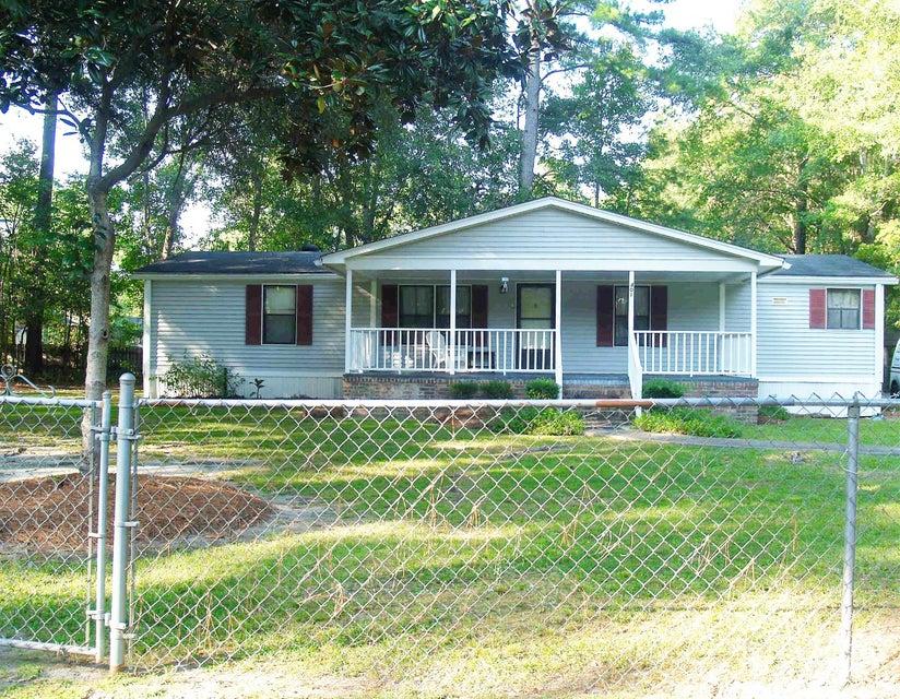 401 miles jamison road summerville sc 29485 for Jamison residential masonry