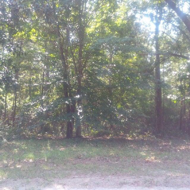 7  Preserve Road Johns Island, SC 29455