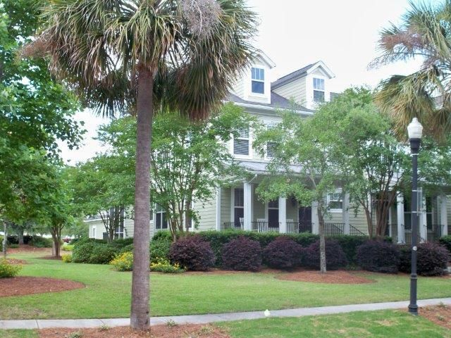 1178  Barfield Street Charleston, SC 29492