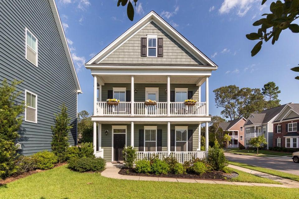 1636  Bluewater Way Charleston, SC 29414