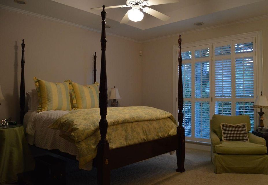 1393  Hidden Lakes Drive Mount Pleasant, SC 29464