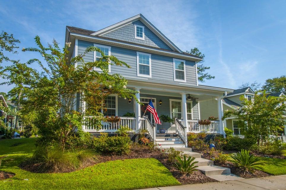Homes For Sale Summerville Sc The Ponds