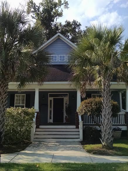 533  Shem Butler Charleston, SC 29414