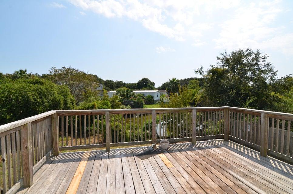 1663  Wading Heron Rd James Island, SC 29412