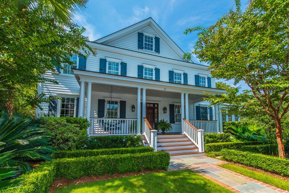 23  Joggling Mount Pleasant, SC 29464