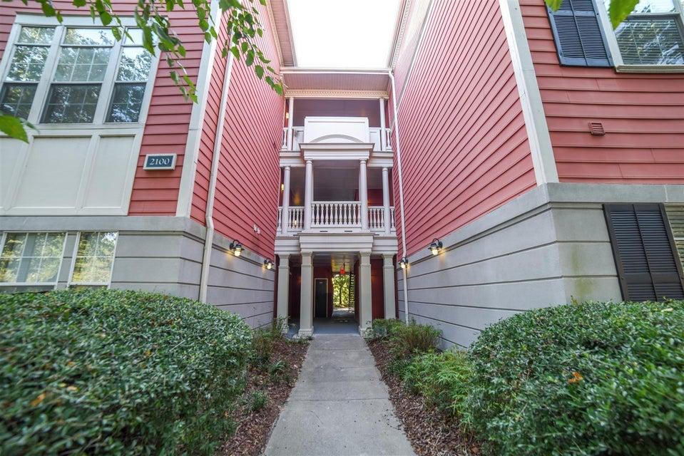 2125  Telfair Way Charleston, SC 29412