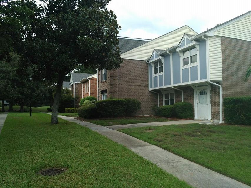 2903  Cathedral Lane Charleston, SC 29414