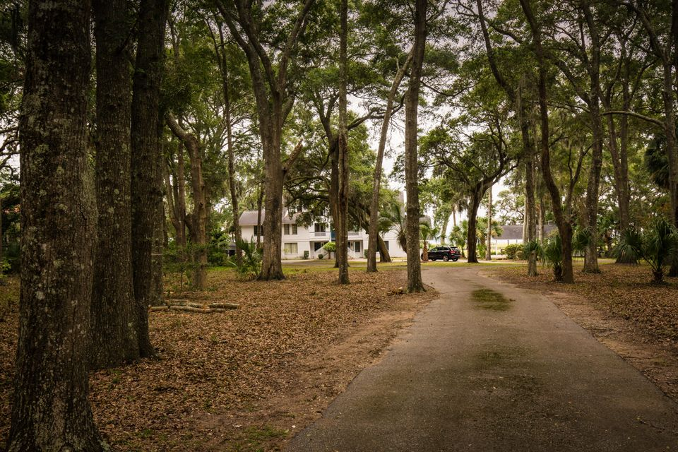 The Neck Homes For Sale - 8775 Palmetto, Edisto, SC - 2