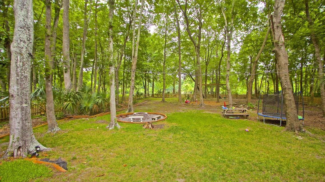 1340  Woodlock Road Mount Pleasant, SC 29464