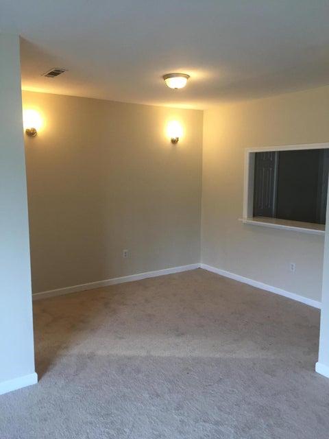 110  Tall Spruce Drive Moncks Corner, SC 29461