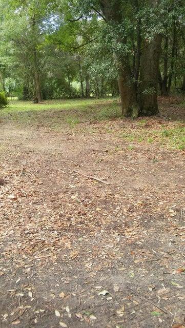 1149  Camp Road Charleston, SC 29412