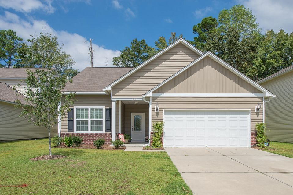 3182  Conservancy Lane Charleston, SC 29414