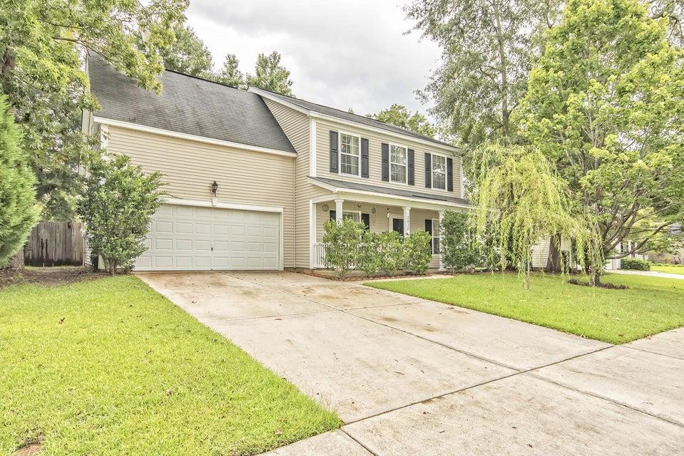 2438  Albacore Avenue North Charleston, SC 29406