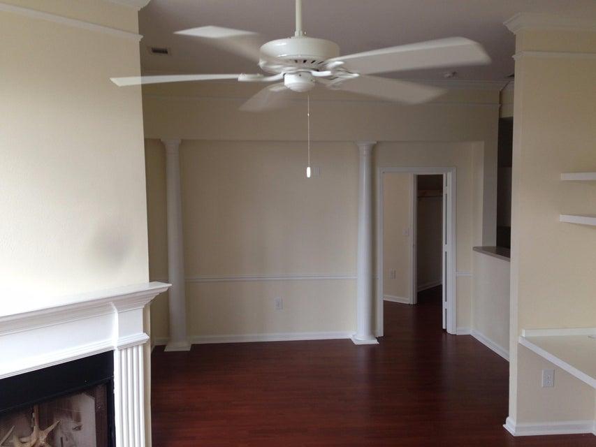 1535  Telfair Way Charleston, SC 29412