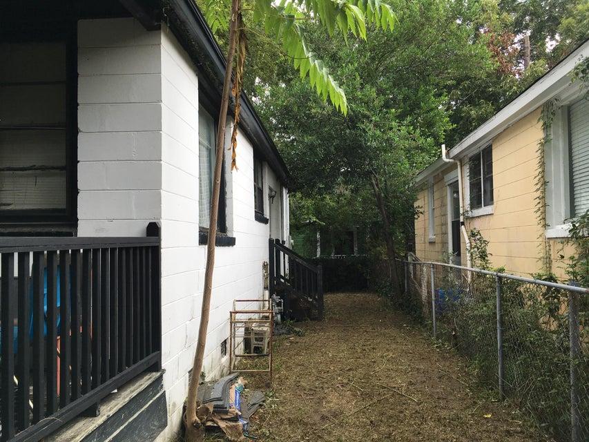 53-C  Amherst Street Charleston, SC 29403