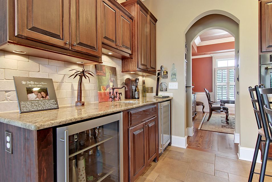 2268  Hartfords Bluff Circle Mount Pleasant, SC 29466