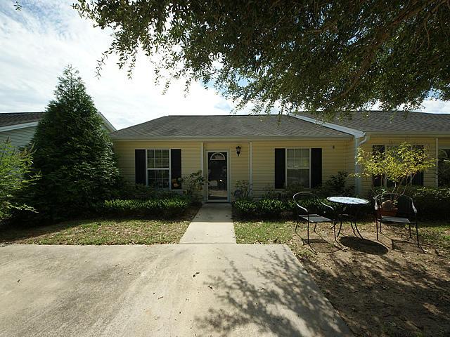 1461  Amanda Park Lane Charleston, SC 29412