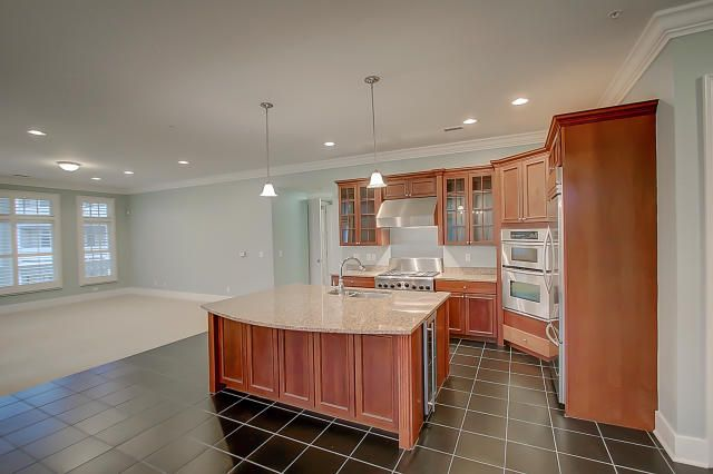 Oaks at Rivers Edge Homes For Sale - 140 Fairbanks Oak, Daniel Island, SC - 21