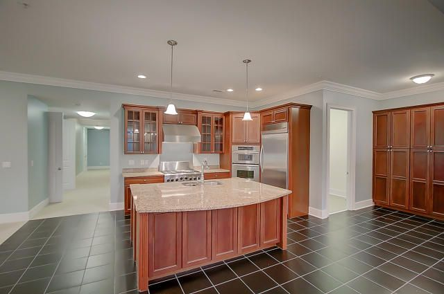 Oaks at Rivers Edge Homes For Sale - 140 Fairbanks Oak, Daniel Island, SC - 20