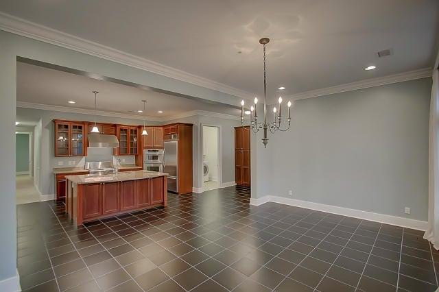 Oaks at Rivers Edge Homes For Sale - 140 Fairbanks Oak, Daniel Island, SC - 17