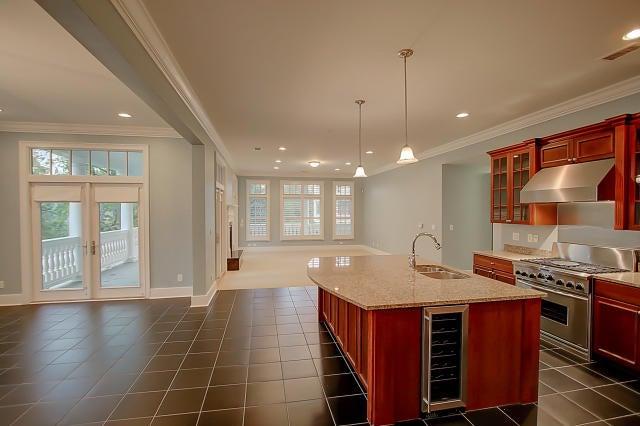 Oaks at Rivers Edge Homes For Sale - 140 Fairbanks Oak, Daniel Island, SC - 34