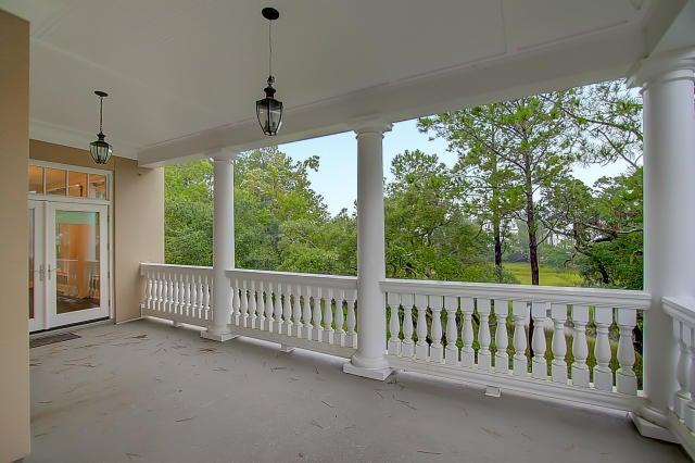 Oaks at Rivers Edge Homes For Sale - 140 Fairbanks Oak, Daniel Island, SC - 37