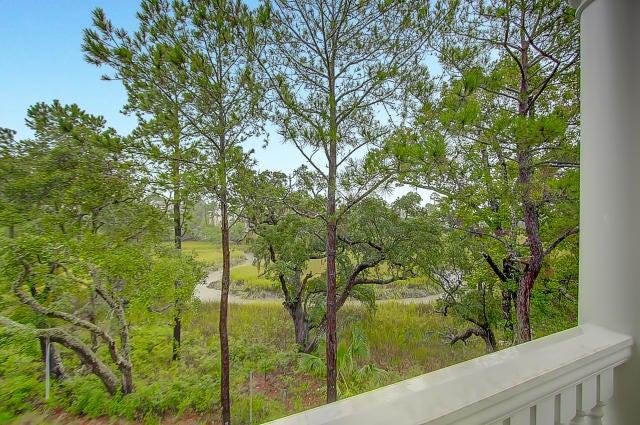 Oaks at Rivers Edge Homes For Sale - 140 Fairbanks Oak, Daniel Island, SC - 38