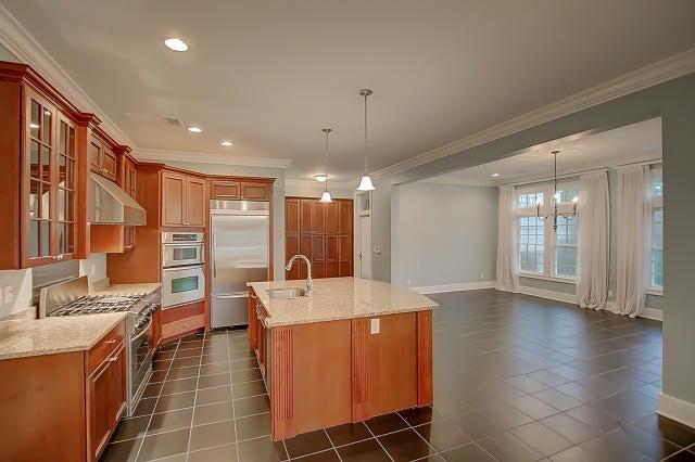 Oaks at Rivers Edge Homes For Sale - 140 Fairbanks Oak, Daniel Island, SC - 39