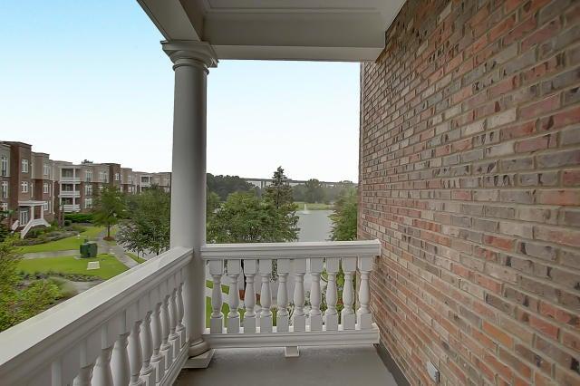Oaks at Rivers Edge Homes For Sale - 140 Fairbanks Oak, Daniel Island, SC - 13